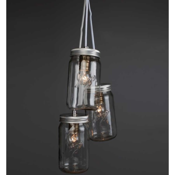 norgesglass-pendel-lampe-5b473f0c9cdde