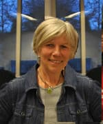 Eva Sørlie