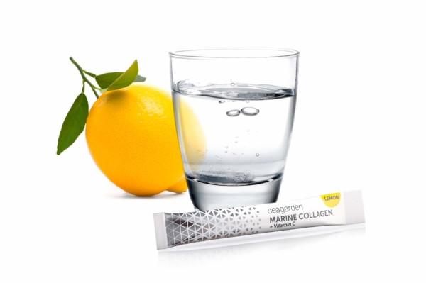 Collagen_stick_lemon_2500px_2400x