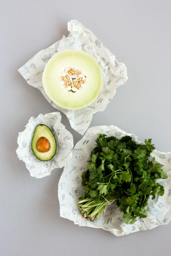 abeego-beeswax-wrap-cilantro-variety-1