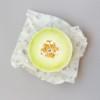 abeego-beeswax-wrap-melon-medium-1