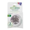 ecoegg-150217-73533-copy-web