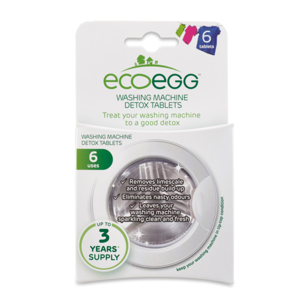ecoegg-150217-73533-copy-web