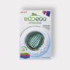 ecoegg-dryer-egg-fl