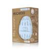 ecoegg_laundry_eggbox_freshlinenside_resize-web