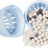 laundry-egg-case-pellet-spill-fresh-linen
