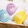 laundry-egg_eggs_range_2