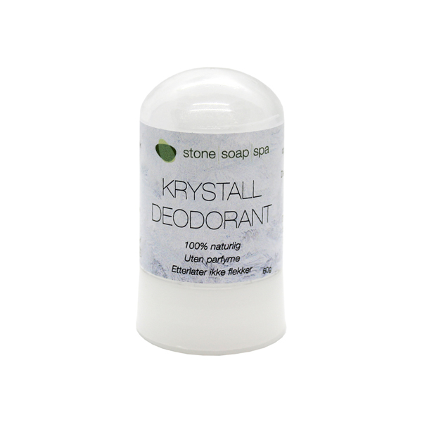 krystall-deodorant-60g