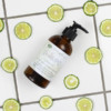 shampo-240-web