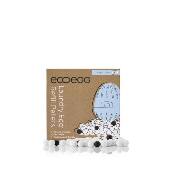 ecoegg_laundryegg_refills_boxpellets_freshlinen_resize