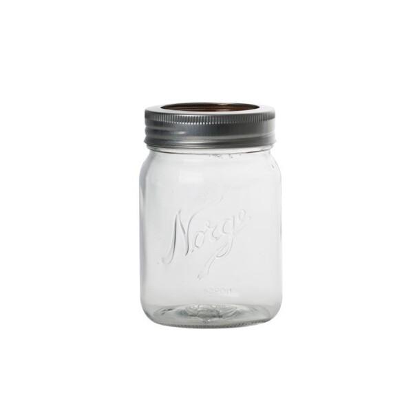 norgesglass-skrulokk-0-7l-5b7e9d58d01e7