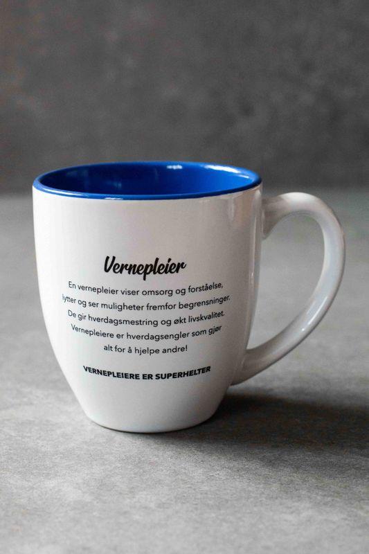 44285_Designhandel_Kopp_-_Vernepleier_SUPERHELT_1