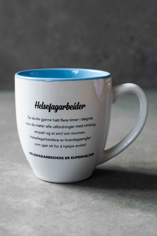 44513_Designhandel_Kopp_-_Helsefagarbeider_SUPERHE_1