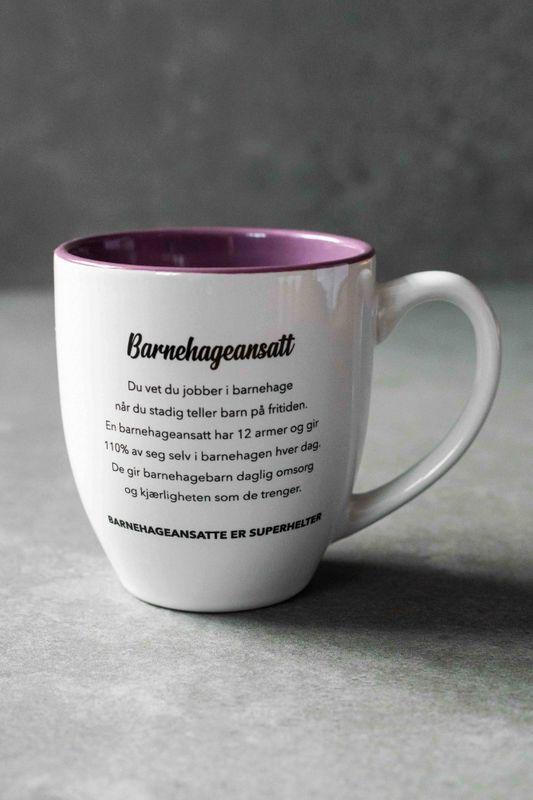44601_Designhandel_Kopp_-_Barnehageansatt_SUPERHEL_1