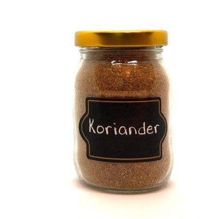 193_Koriander Malt