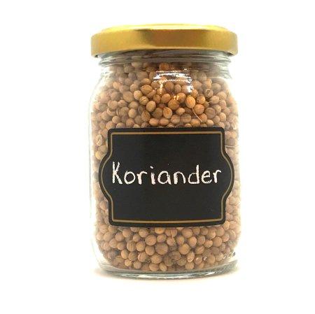212_Koriander