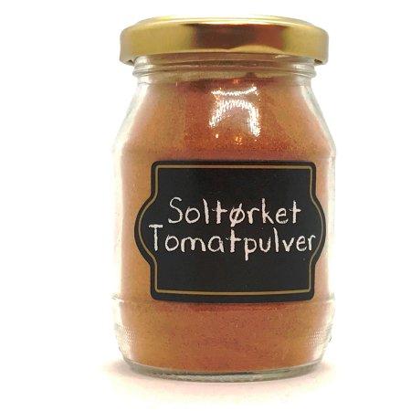 271_Solt├©rket Tomatpulver