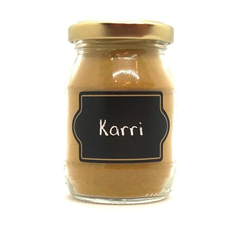 508_Karri