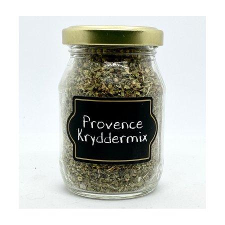 748_01_Provence Kryddermix_2875x2875