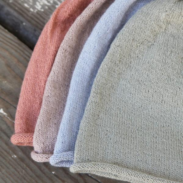 Molly-lue-og-hals-nye-farger-600×600