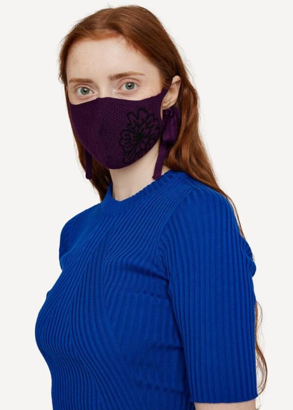 590-K-facemask-merino-wool-Oleana-1-1-768×1075