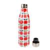 29033_2-vintage-apple-stainless-steel-bottle-copy