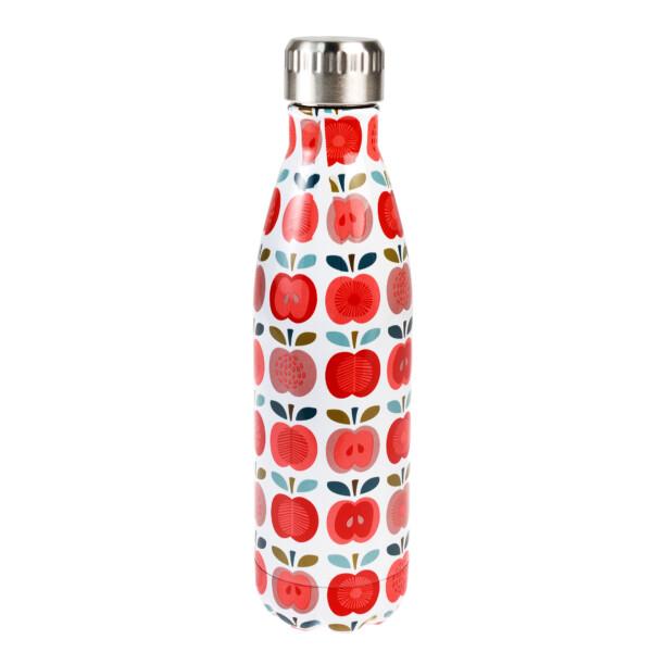 29033_3-vintage-apple-stainless-steel-bottle-copy