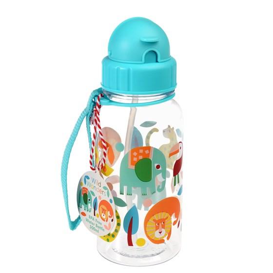 29056-wild-wonders-kids-water-bottle