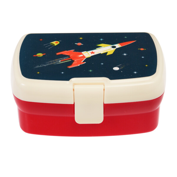 29120_1-space-age-lunch-box-tray