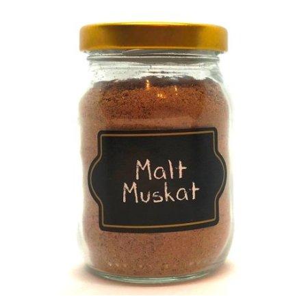 192_Malt Muskat_490x490