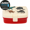 29119_1-prehistoric-land-lunch-box-with-tray-junior-design-awards-shortlisted