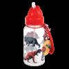 dinosaur-print-kids-water-bottle-27287_2