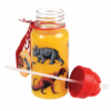 dinosaur-print-kids-water-bottle-27287_4