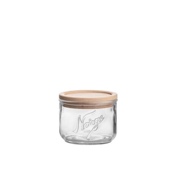glasskrukker_m_lokk6cm_magento
