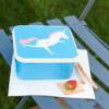 magical-unicorn-lunch-box-27870-lifestyle