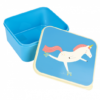 magical-unicorn-lunch-box-27870_2