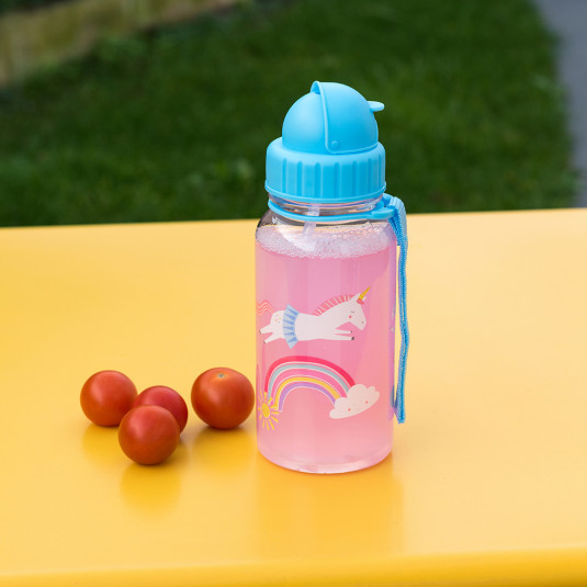 magical-unicorn-water-bottle-27905-lifestyle