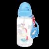 magical-unicorn-water-bottle-27905_1_0_0