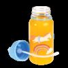 magical-unicorn-water-bottle-27905_3