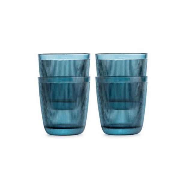 siri_glass_200ml_bl_4pk_magento