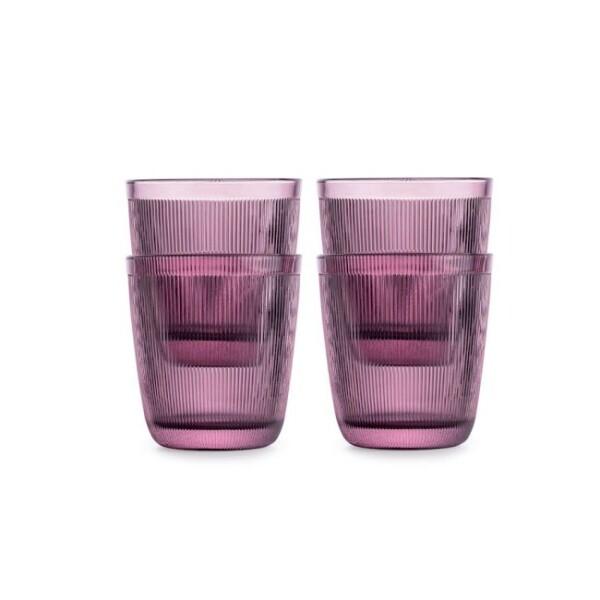 siri_glass_200ml_plomme_4pk_magento